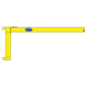 Cantilevered,mobile crane, a frame hoist, electric winch hoist, electric chain hoists, bridge cranes, crane hooks, crane sale, portable jibs, manual chain hoist, overhead cranes, hoist crane, lever chain hoist, 1 ton electric chain hoist, vertical lift, portable gantry crane, gantry crane for sale, gantry lift, overhead crane hoist, electric hoist trolley, gantry hoists, 2 ton gantry crane, overhead gantry crane,