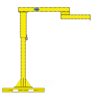 Articulating Portable Crane Workstation, double beam gantry crane, double gantry crane, light duty gantry crane, gantry crane hook, a frame crane for sale, a frame gantry for sale, floor mounted jib crane for sale, davit crane price, hoist crane manufacturers, jib crane price, single girder hoist, Heavy Duty Cranes, Light Duty Cranes, jib crane accessories, crane hoists, Shopstar Electric Chain Hoist, custom jib cranes,