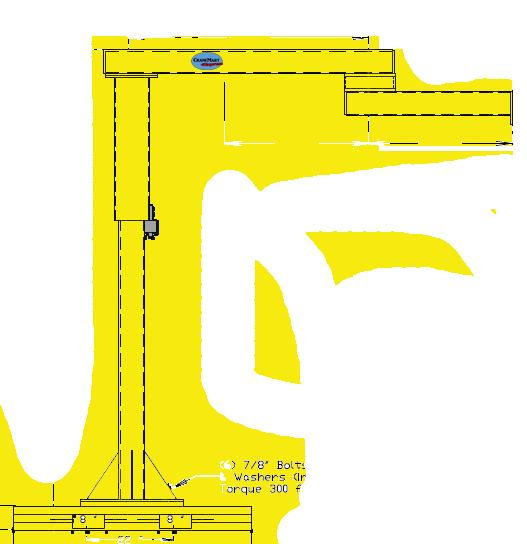 Articulating Portable Crane Workstation, double beam gantry crane, double gantry crane, light duty gantry crane, gantry crane hook, a frame crane for sale, a frame gantry for sale, floor mounted jib crane for sale, davit crane price, hoist crane manufacturers, jib crane price, single girder hoist, Heavy Duty Cranes, Light Duty Cranes, jib crane accessories, crane hoists, Shopstar Electric Chain Hoist, custom jib cranes,