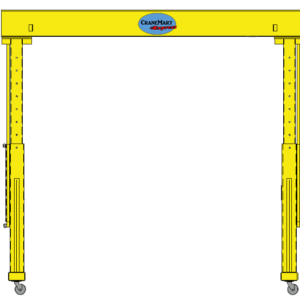 Gantry Adjustable cranes for sale, overhead crane manufacturers, Articulating jib cranes, portable crane hoist, heavy duty pallet, articulating jib crane, overhead hoists, overhead crane companies, 1 ton telescoping gantry crane, hand chain hoists, crane jib boom, crane and hoist, a frame cranes, crane trolleys, jib crane wall mounted, crane components,