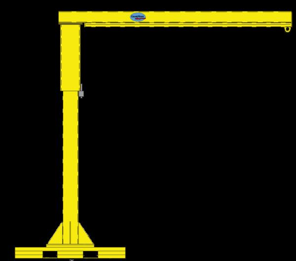 Portable Crane Workstation, electric crane, jib hoist, overhead bridge crane, wall mounted jib crane, industrial winches, jib crane hoist, 3 ton hoist, Wall mounted jib cranes, floor mounted jib cranes, overhead crane sales, heavy-duty pallet, portable jib crane, hoist and crane service group, 1 ton jib crane, adjustable gantry crane, overhead gantry, industrial cranes, hoist for sale, low headroom hoist, lifting gantry, chain winch,