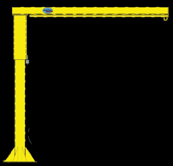 Workstation Foundationless cranes, hoist and crane service group, 1 ton jib crane, adjustable gantry crane, overhead gantry, industrial cranes, hoist for sale, low headroom hoist, lifting gantry, chain winch, overhead crane manufacturers, Articulating jib cranes, portable crane hoist, heavy duty pallet, articulating jib crane, overhead hoists, overhead crane companies, 1 ton telescoping gantry crane, hand chain hoists, crane jib boom, crane and hoist, a frame cranes,