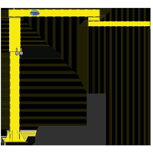 Articulating Foundationless Cranes, overhead crane services, 3 ton gantry crane, cantilever cranes, Articulating cranes, 1 Ton Cranes, 2 Ton Cranes, Forklift Crane Attachments, Adjustable Gantry Cranes, 2 ton jib crane, Coffing Electric Chain Hoist, 4 ton gantry crane, 3 ton jib crane, mobile hoist crane, freestanding crane, wall traveling jib crane, single girder crane, 2000 lb gantry crane, 500 lb jib crane, adjustable gantry, portable jib,