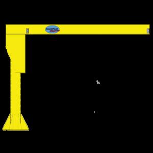 Floor-Mounted cranes, Heavy duty cranes,workstation jib cranes, crane single girder, industrial jib cranes, 2 ton a frame hoist, gantry crane beam, cantilever gantry crane, gantry crane construction, double beam gantry crane, double gantry crane, light duty gantry crane, gantry crane hook, a frame crane for sale, a frame gantry for sale, floor mounted jib crane for sale, davit crane price, hoist crane manufacturers,