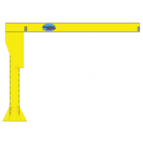Floor-Mounted cranes, Heavy duty cranes,workstation jib cranes, crane single girder, industrial jib cranes, 2 ton a frame hoist, gantry crane beam, cantilever gantry crane, gantry crane construction, double beam gantry crane, double gantry crane, light duty gantry crane, gantry crane hook, a frame crane for sale, a frame gantry for sale, floor mounted jib crane for sale, davit crane price, hoist crane manufacturers,