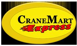Crane Mart Express, CraneMart Express,1 Ton Cranes, 2 Ton Cranes, 3 Ton Cranes, pallet jacks, winch, Gantry cranes, winches, beam clamps, beam clamp, hoists, gantry crane, jib, electronic pallet jack, electric hoist, electric winches, jib crane, jib cranes, wire rope, sky hook,