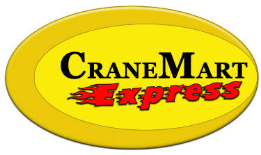 CraneMart Express